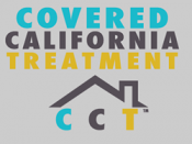 Covered California Substance Abuse Directory