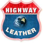 Highway Leather Atlanta – Georgia