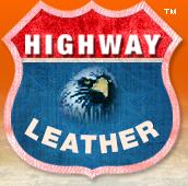 Highway Leather Atlanta – Georgia