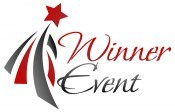 Winner Event Services