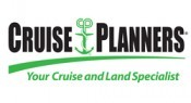Wayne Holley Cruise Planners
