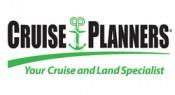 san-diego-cruise-planner