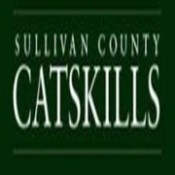 Sullivan County Visitors Association