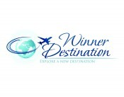 Winner Destination