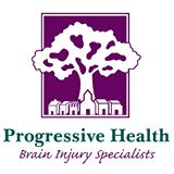Progressive Health of PA Inc