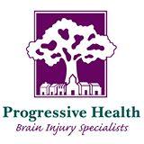 Progressive-Health-PA-logo