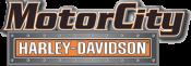 Motorcity Harley Davidson