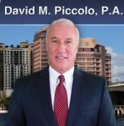 David M. Piccolo P.A.
