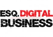 Esquire Digital Business