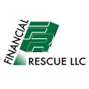 Financial Rescue LLC