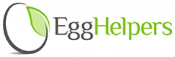 Egg Donation Clinic