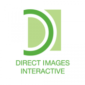 Direct Images Interactive
