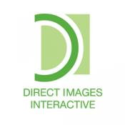 directimages-logo