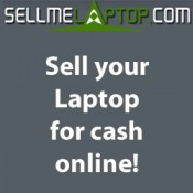 Sell your Laptop for cash online