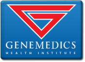 Genemedics Health Institute – Tucson