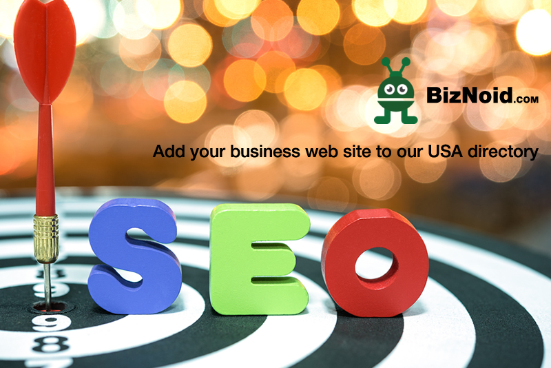 Business Listing Site   Online Business Directory