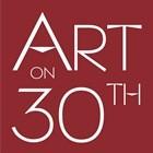 San Diego Art Gallery Artists Studio