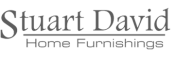 Stuart David Home Furnishings