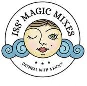 Iss' Magic Mixes Oatmeal Cafe