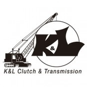 K&L Clutch and Transmission