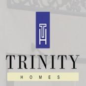 Trinity Homes