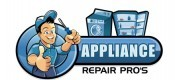 Appliance Repair Pros, Inc