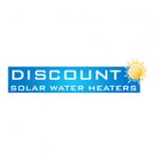 Discount Solar Water Heaters