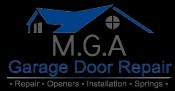 M.G.A Garage Door Repair Friendswood Texas