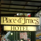 Place-DArmes-Hotel-LA
