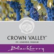 Crown Valley Winery Missouri