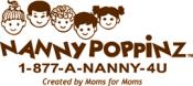 Nanny Poppinz Agency Austin TX