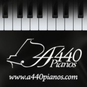 A440 Pianos of Atlanta