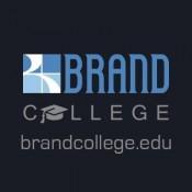 Brand College Career Training