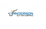 Anderson Gutter Company, LLC Ohio