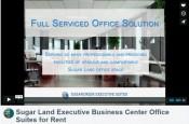 Sugarcreek Executive Suites