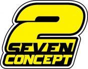 Concept 27 Creative Studios