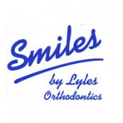 Smiles-by-Lyles