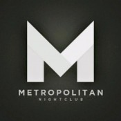 The Metropolitan Nightclub