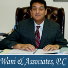 Wani and Associates, P.C.