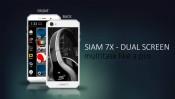 SIAM Smartphones