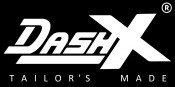 DashX-Custom Leather Jacket For Mens and Women