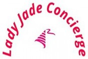 Lady Jade Concierge