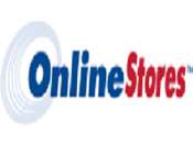 Online Stores Shopping