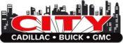 City-Cadillac-Buick-GMC