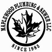 Maplewood Plumbing & Sewer, LLC