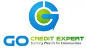 Go Credit Expert