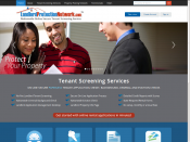 Landlord Protection Network