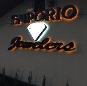 Emporio Jewelers Texas