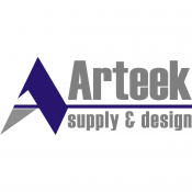 Arteek Supply And Design LLC