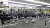 Cemco Strength Equipment, Inc.